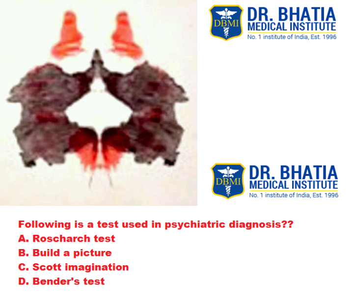 Dr Bhatia Medical Institute| Best PG Medical Coaching Institute