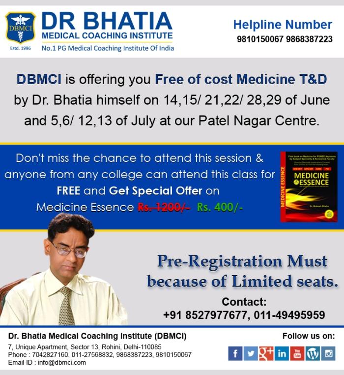medicine-t&d-facebook-postvb1
