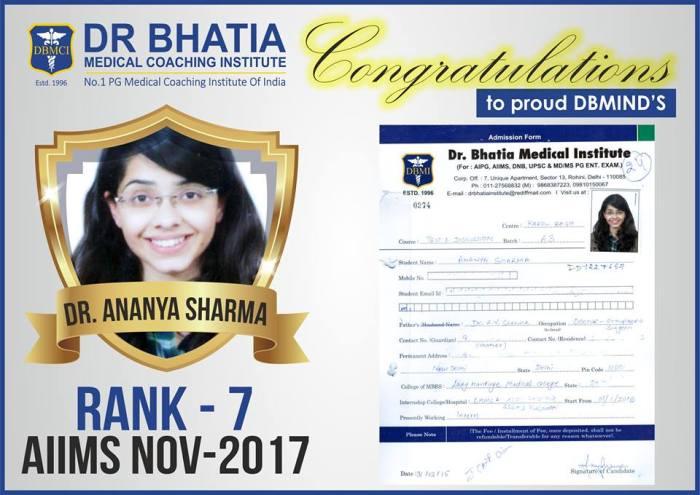 Ananya-Sharma-Rank7