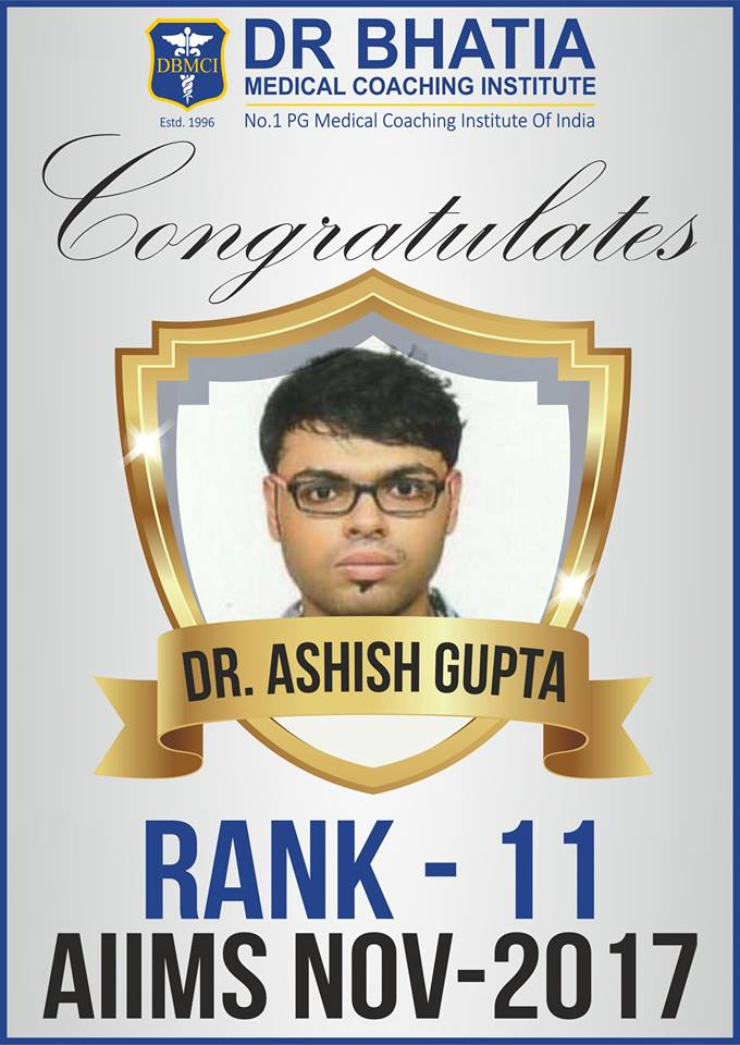Ashish-Gupta-Rank11
