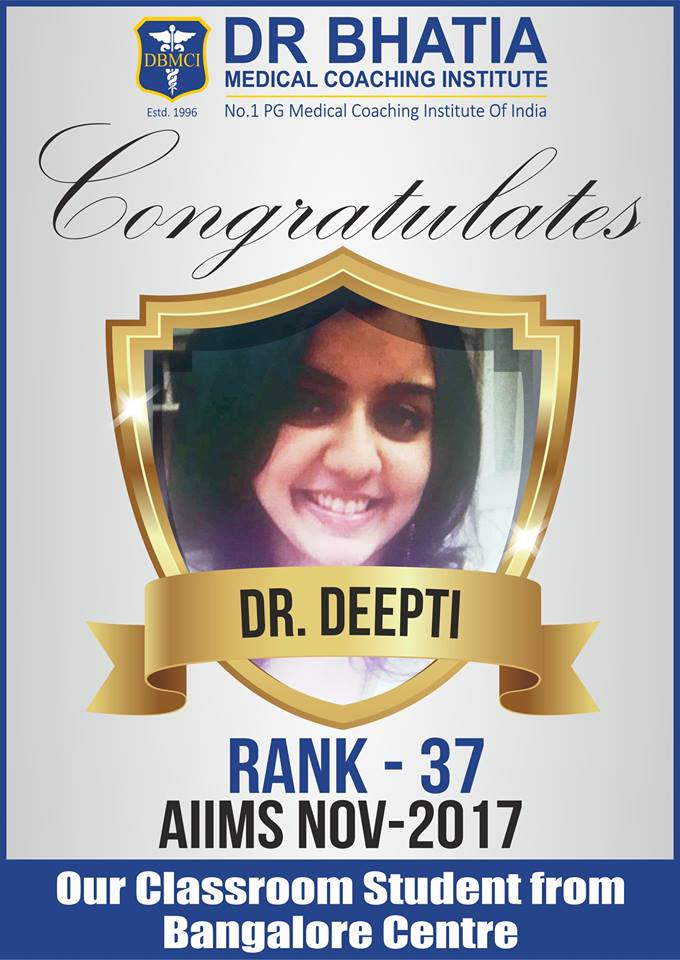 Deepti-Singh-Rank37