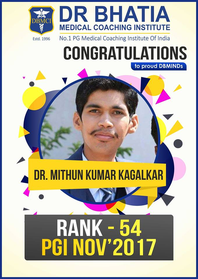 Mithun-Kumar-Kagalkar-RANK54-pgi