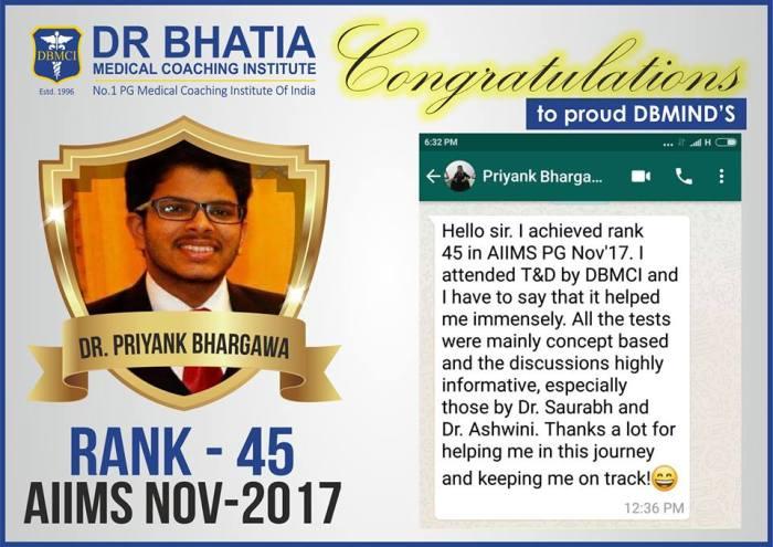 Priyank-Bhargawa-Rank45