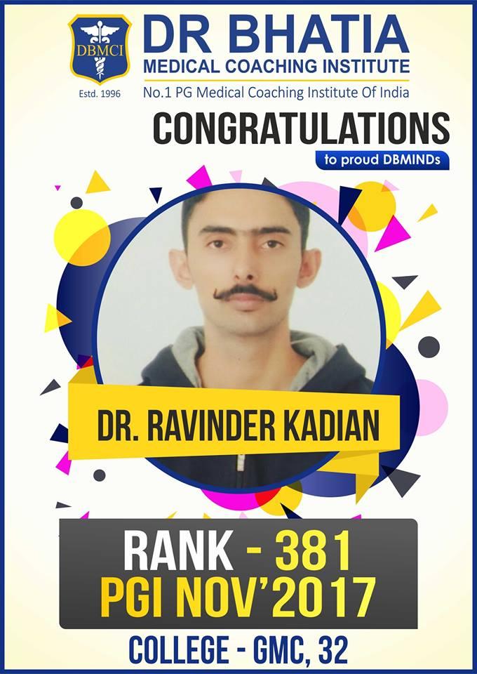 Ravinder-Kadian-RANK381-pgi