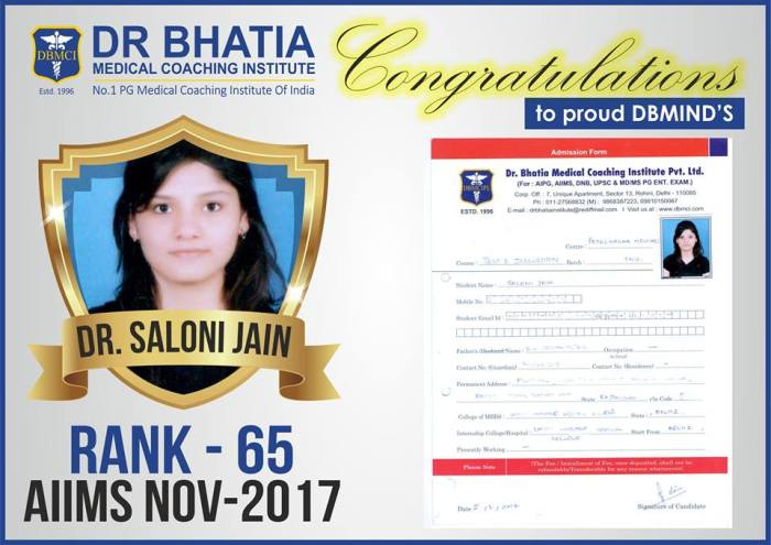 Saloni-Jain-Rank65