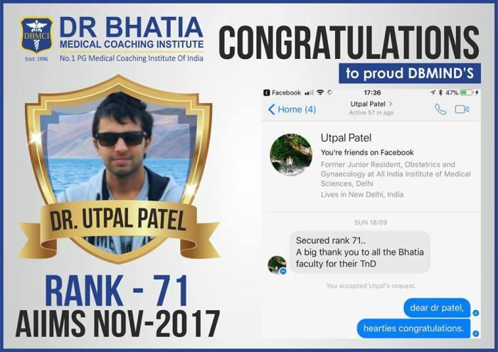 Utpal-Patel-Rank71
