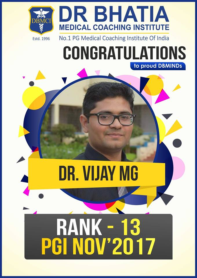 Vijay-MG-RANK13-pgi