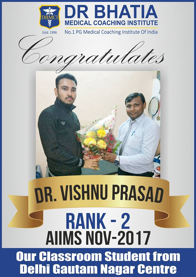 Vishnu-for-securing-Rank2