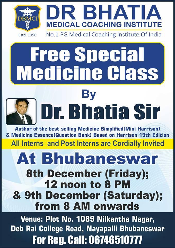 free-medicine-clasasics-dbmci